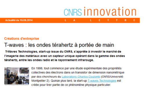 Terahertz_waves_CNRS Innovation