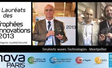 T_Waves_Trophee_Innovation_Enova_2013_OK