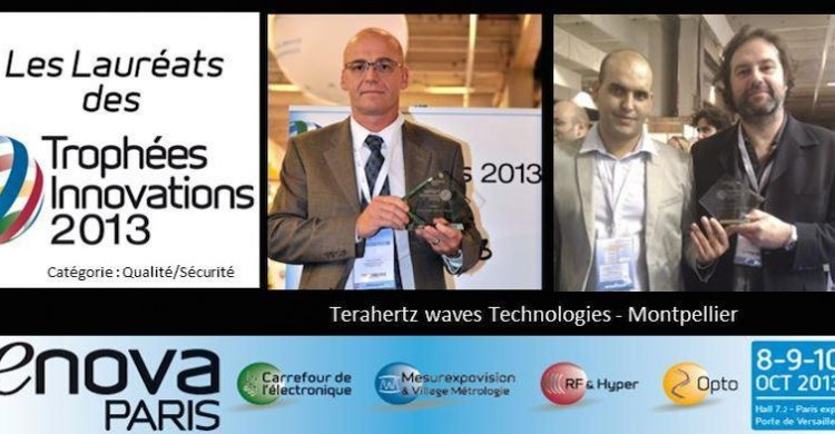 T_Waves_Trophee_Innovation_Enova_2013_OK
