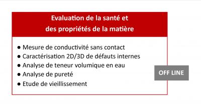 terahertz_waves_applications off line-on line 1 hd dec