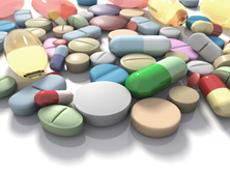 terahertz_waves_secteur pharmaceutique