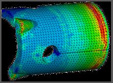 terahertz_waves_secteur recherche scientifique 1