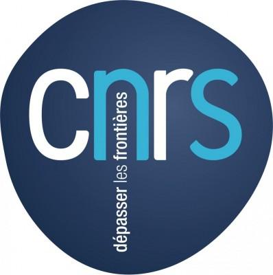 terahertz_waves_logo_CNRS