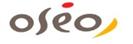 terahertz_waves_logo_OSEO