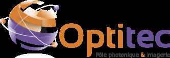 terahertz_waves_logo_optitec