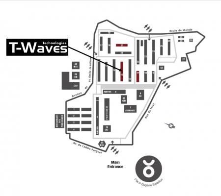 terahertz_waves-access-plan detailed